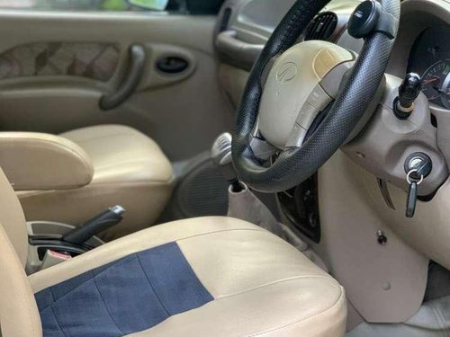 Used Mahindra Scorpio VLX 2009 MT for sale in Jalandhar