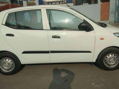 Used Hyundai i10 Era 2013 MT for sale in Noida