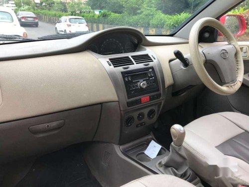 Used Tata Indica Vista 2009 MT for sale in Mumbai