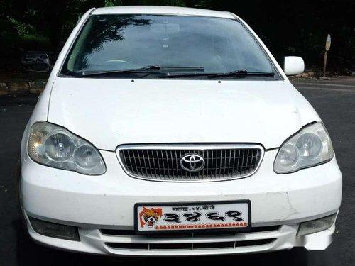 2005 Toyota Corolla H4 MT for sale in Mumbai