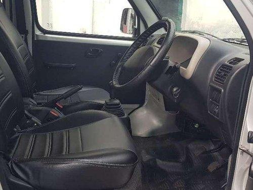Used Maruti Suzuki Eeco 2019 MT in Tiruchirappalli