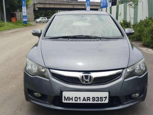 Used 2010 Honda Civic MT for sale in Pune