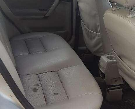 Used Ford Fiesta 2007 MT for sale in Nashik