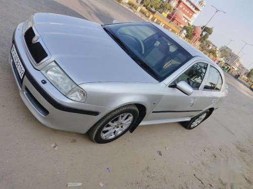 Skoda Octavia RS 1.8 Turbo, 2006, MT for sale in Jaipur