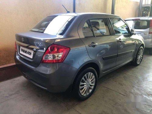 Maruti Suzuki Swift Dzire VDI, 2013, MT for sale in Madurai