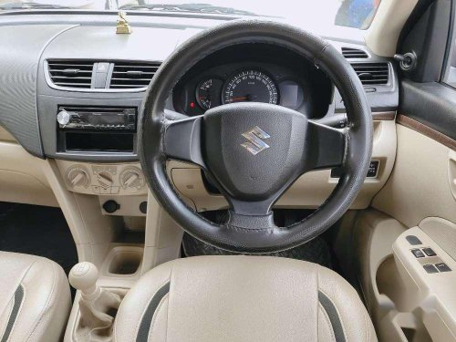 Maruti Suzuki Swift Dzire LDI, 2018, Diesel MT in Visakhapatnam