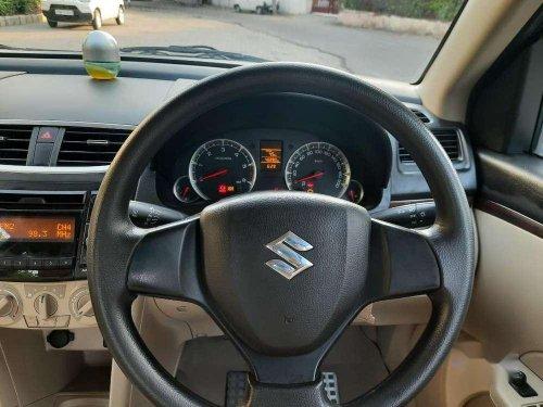Maruti Suzuki Swift Dzire VDi BS-IV, 2015, MT in Jalandhar