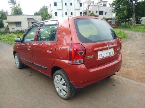 Maruti Suzuki Alto K10 VXI 2011 MT in Nashik