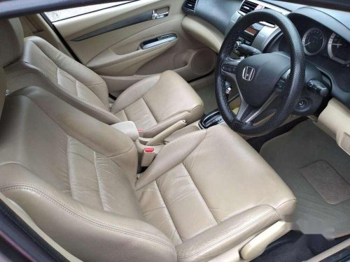 Used Honda City 2012 MT for sale in Hyderabad