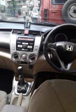 2011 Honda City 1.5 S MT for sale in Kolkata