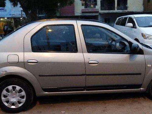 2013 Mahindra Verito 1.5 D4 MT for sale in Vadodara