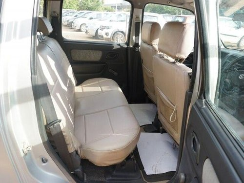Maruti Suzuki Wagon R LXI 2007 MT for sale in Hyderabad