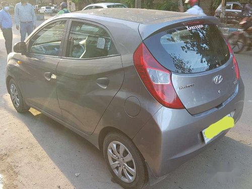 Used 2013 Hyundai Eon Magna MT for sale in Kolkata