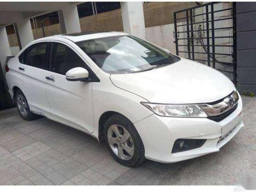 Honda City 2014 MT for sale in Ahmedabad-0