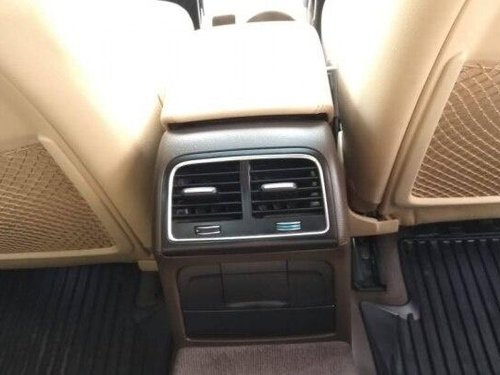 2015 Audi A4 AT for sale in New Delhi