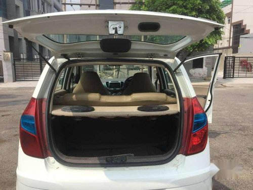 Hyundai i10 Magna 1.2 2013 MT for sale in Noida