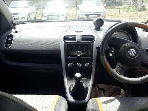 2014 Maruti Suzuki Ritz MT for sale in Ahmedabad