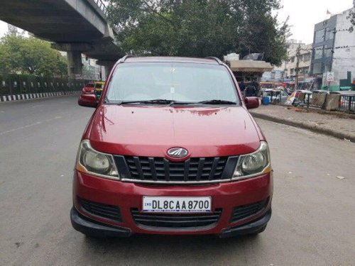 Mahindra Xylo E4 BS IV 2012 MT for sale in New Delhi