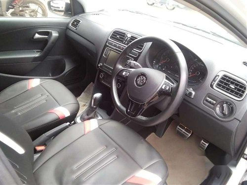 Used 2018 Volkswagen Polo GT TSI MT for sale in Kolhapur