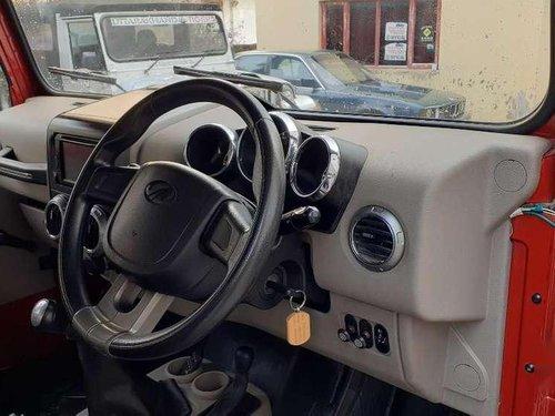 Used 2015 Mahindra Thar CRDe MT for sale in Dehradun