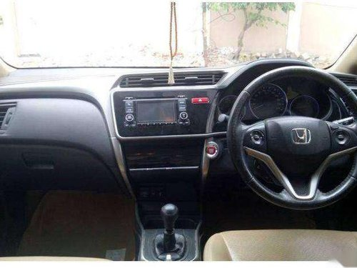 Honda City 2014 MT for sale in Ahmedabad-1