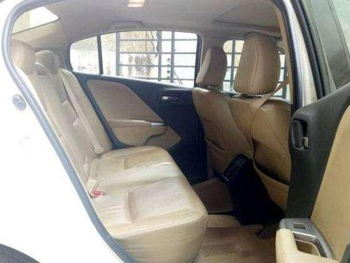 Honda City 2014 MT for sale in Ahmedabad-2