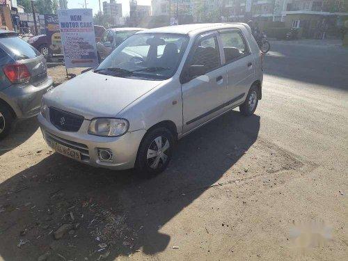Maruti Suzuki Alto 2009 MT for sale in Pune