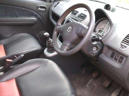 Used 2010 Maruti Suzuki Ritz MT for sale in Attingal