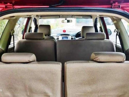 Toyota Innova 2.5 V 8 STR, 2015, Diesel MT for sale in Coimbatore