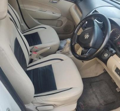 Maruti Dzire VXI 2012 MT for sale in New Delhi-5
