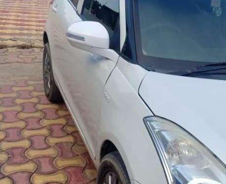 2015 Maruti Suzuki Swift VDI MT for sale in Ghaziabad