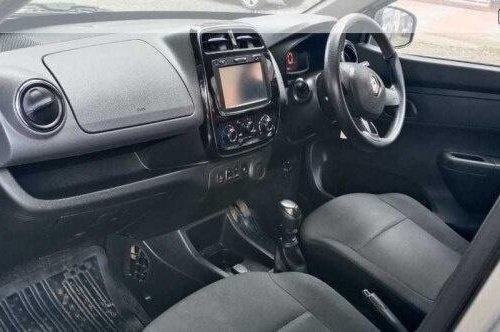 2018 Renault KWID MT for sale in Kolhapur