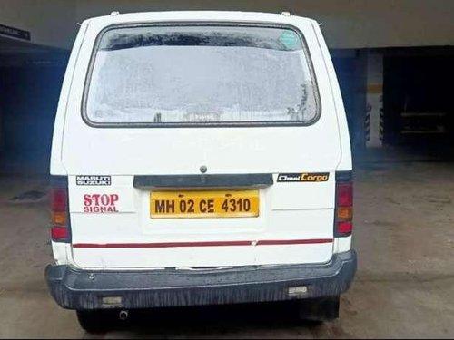 Used Maruti Suzuki Omni 2013 MT for sale in Mumbai