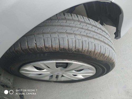 2014 Honda City E MT for sale in Gurgaon