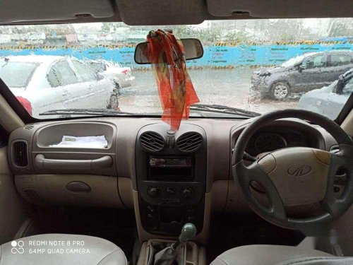 2006 Mahindra Scorpio MT for sale in Mira Road