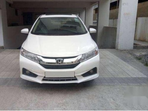 Honda City 2014 MT for sale in Ahmedabad-3