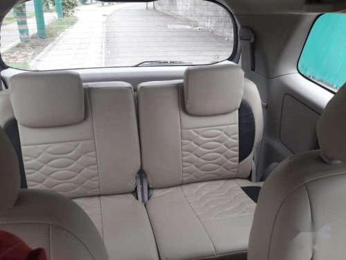 Toyota Innova 2012 MT for sale in Rajkot