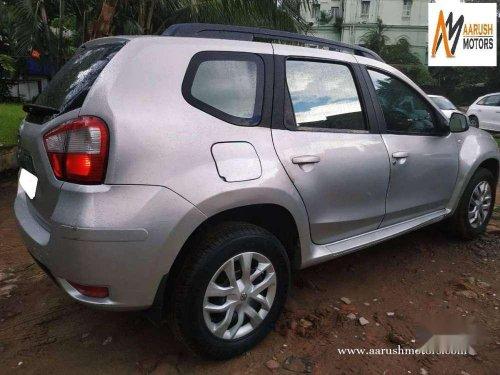 Nissan Terrano XL 2013 MT for sale in Kolkata