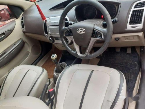 Hyundai i20 Sportz 1.4 CRDi 2011 MT for sale in Kakinada