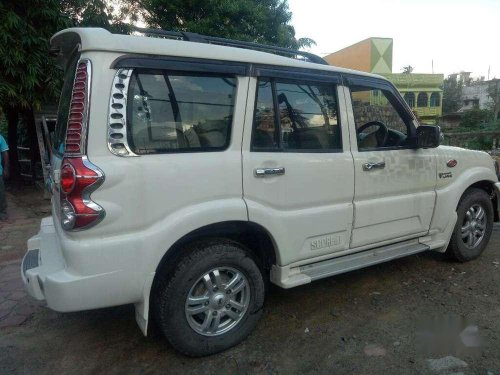 Mahindra Scorpio VLX 4WD BS-IV, 2013, Diesel MT in Kolkata