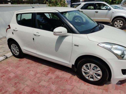 Used 2013 Maruti Suzuki Swift VDI MT for sale in Amritsar