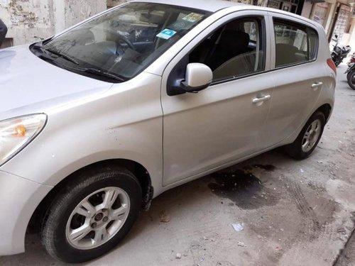 Hyundai i20 1.2 Sportz 2012 MT for sale in New Delhi