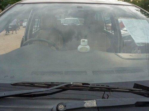 Toyota Innova 2.5 V Diesel 8-seater 2011 MT in Hyderabad