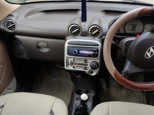 Hyundai Santro Xing GL Plus 2014 MT for sale in New Delhi