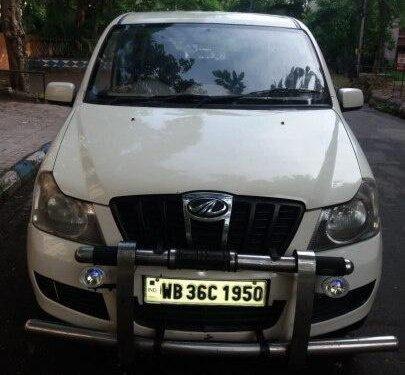 2012 Mahindra Xylo D2 BS IV MT for sale in Kolkata
