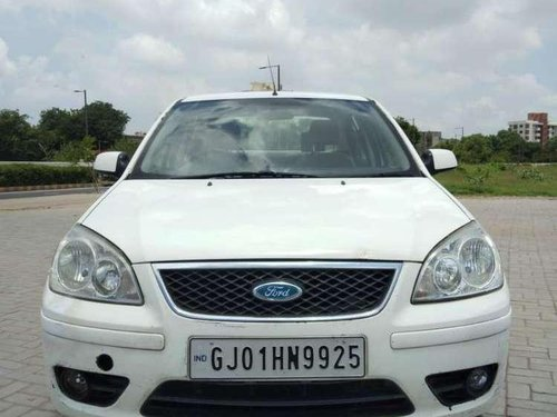 Used 2007 Ford Fiesta MT for sale in Ahmedabad