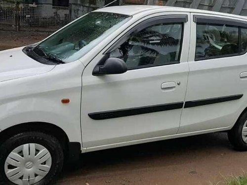 Maruti Suzuki Alto 800 LXI 2017 MT for sale in Palakkad
