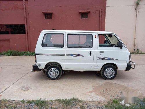 Used 2013 Maruti Suzuki Omni MT for sale in Bilaspur