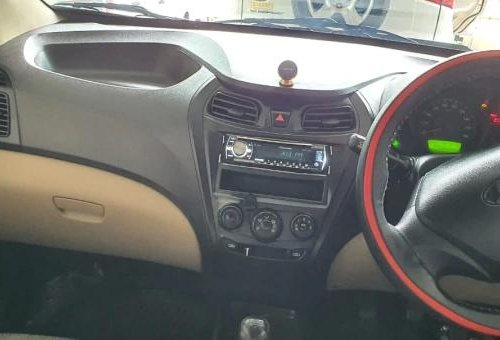 Used Hyundai Eon D Lite Plus 2013 MT for sale in Nagpur