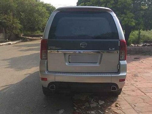 Used Tata Safari Storme 2014 MT for sale in New Delhi
